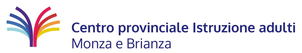 Cpia Monza e Brianza