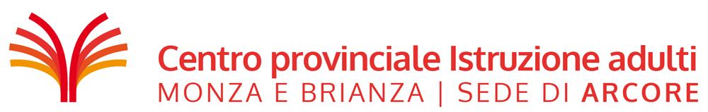 Cpia Monza e Brianza – Sede associata di Arcore