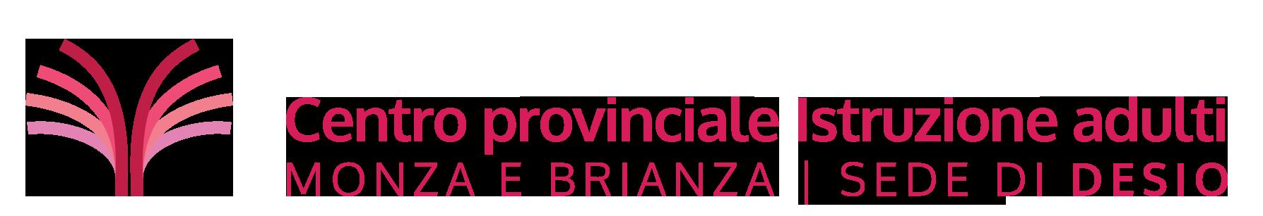 Cpia Monza e Brianza – Sede associata di Desio
