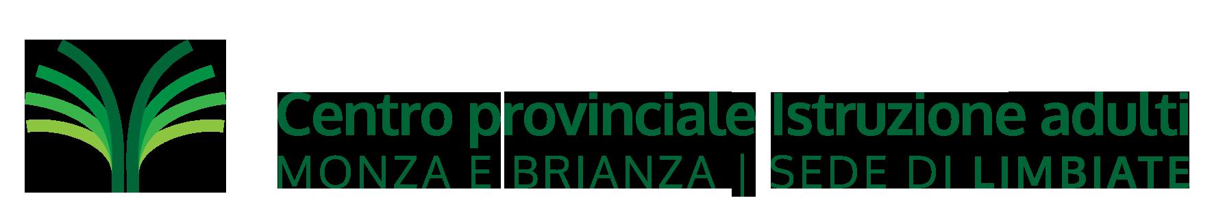 Cpia Monza e Brianza – Sede associata di Limbiate