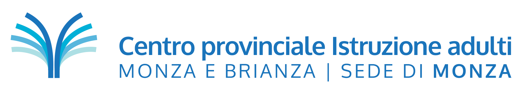 Cpia Monza e Brianza – Sede associata di Monza